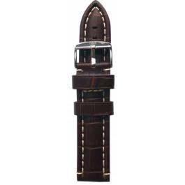 Davis Uhrenarmband 20mm B0281