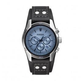 Armbanduhr Fossil Coachman CH2564 Analog Quartz Uhr Männer