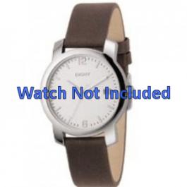 DKNY Uhrenarmband NY-1003
