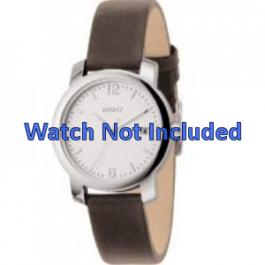 DKNY Uhrenarmband NY-1004
