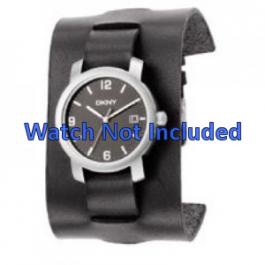 DKNY Uhrenarmband NY-1014