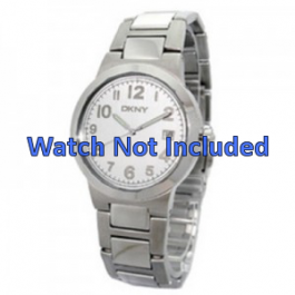 DKNY Uhrenarmband NY-1052