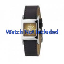 DKNY Uhrenarmband NY-1072