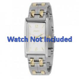 DKNY Uhrenarmband NY-1076