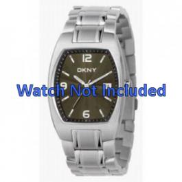 DKNY Uhrenarmband NY-1134