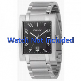 DKNY Uhrenarmband NY-1169