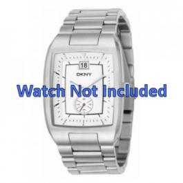 DKNY Uhrenarmband NY-1320