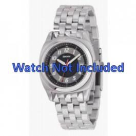 DKNY Uhrenarmband NY-2026