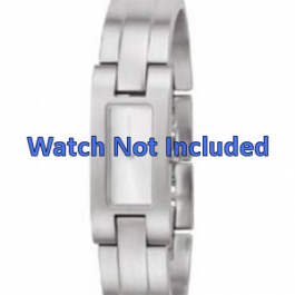 DKNY Uhrenarmband NY-3002