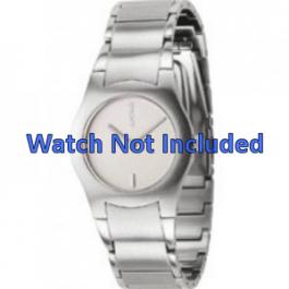 DKNY Uhrenarmband NY-3032