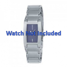 DKNY Uhrenarmband NY-3052