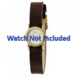 DKNY Uhrenarmband NY-3066