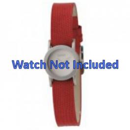 DKNY Uhrenarmband NY-3067