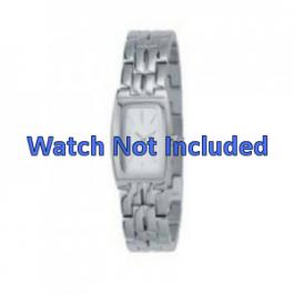DKNY Uhrenarmband NY-3087