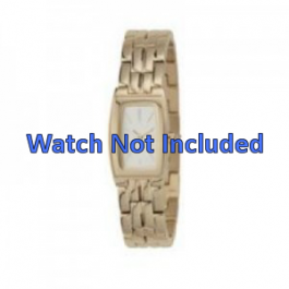 DKNY Uhrenarmband NY-3088