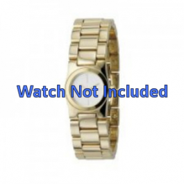 DKNY Uhrenarmband NY-3108