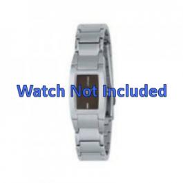 DKNY Uhrenarmband NY-3121