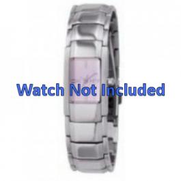 DKNY Uhrenarmband NY-3134