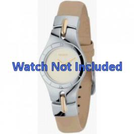 DKNY Uhrenarmband NY-3163