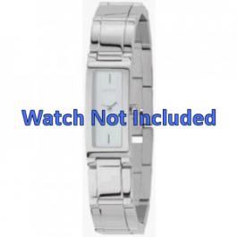 DKNY Uhrenarmband NY-3167