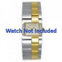 DKNY Uhrenarmband NY-3180
