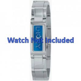DKNY Uhrenarmband NY-3185
