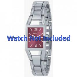 DKNY Uhrenarmband NY-3220