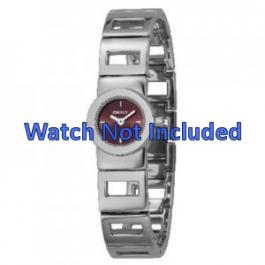 DKNY Uhrenarmband NY-3250