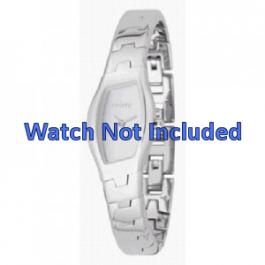 DKNY Uhrenarmband NY-3255