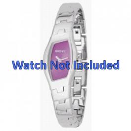 DKNY Uhrenarmband NY-3256