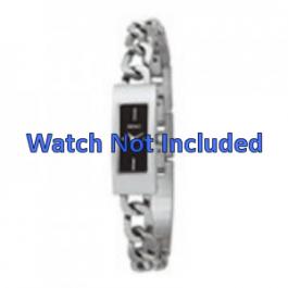 DKNY Uhrenarmband NY-3286