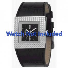 DKNY Uhrenarmband NY-3369