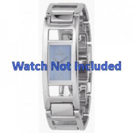 DKNY Uhrenarmband NY-3379