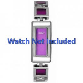 DKNY Uhrenarmband NY-3390