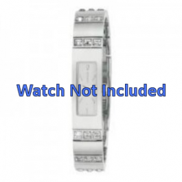 DKNY Uhrenarmband NY-3801