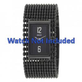 DKNY Uhrenarmband NY-3874