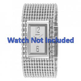 DKNY Uhrenarmband NY-3876