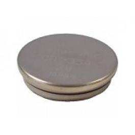 Uhrenbatterie CR2354