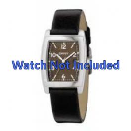 DKNY Uhrenarmband NY-1156
