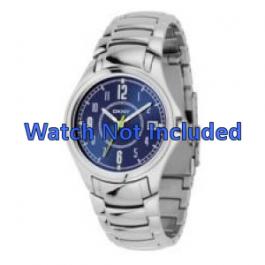 DKNY Uhrenarmband NY-1083