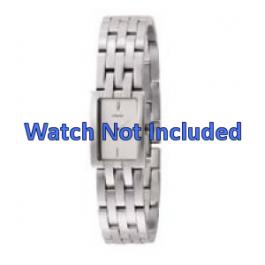 DKNY Uhrenarmband NY-3040