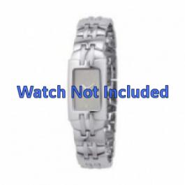 DKNY Uhrenarmband NY-3140