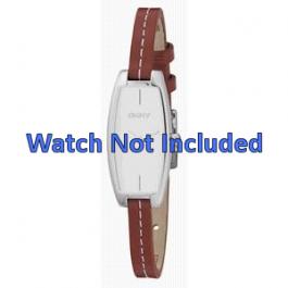 DKNY Uhrenarmband NY-3218