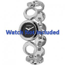DKNY Uhrenarmband NY-3239