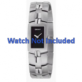 DKNY Uhrenarmband NY-3264