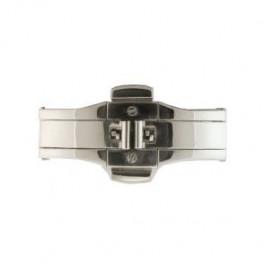 Seiko Schließe / Verschluss 5M42-0E30 / SBVW001 - 6mm