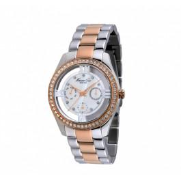Kenneth Cole KC4905 Armbanduhr
