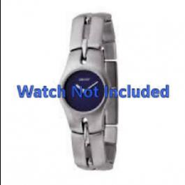 DKNY Uhrenarmband NY-3073