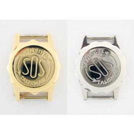 SOS Talisman Armband (SOSHO-12)