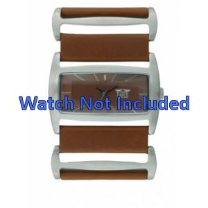 Davis Uhrenarmband 0752